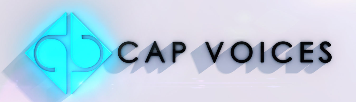 CAP VOICES